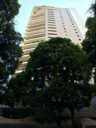 Volpi, 327m2, 4 suites, menor valor do mercado,OPORTUNIDADE!!