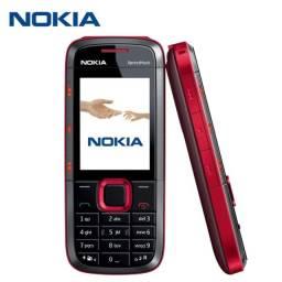Celular Nokia 5130