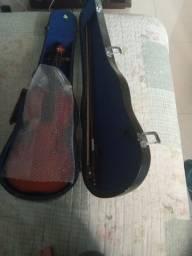 Violino infantil 3/4