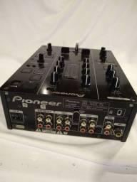 Mixer djm 350 pionner