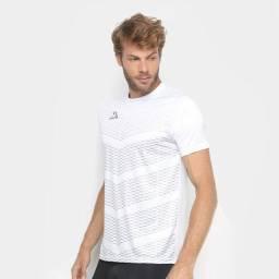 Camiseta Kappa Original Masculina
