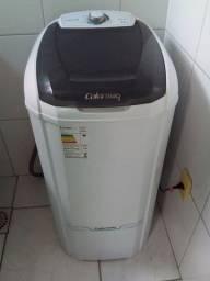 Tanquinho / Máquina de lavar 12 KG aceitando propostas!