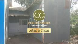 W 630<br>Casas em Tamoios - Cabo Frio/RJ<br>- Localizada no Centro Hípico