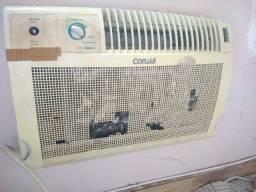 Ar condicionado consul 7.500 btu