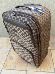 Linda mala de viagem Cavezzale Viaggio Grande (Super Nova)