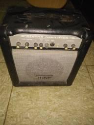 Amplificador Meteoro Thor