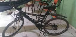 Bicicleta Aro 26 - Somente troca