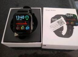 Smartwatch P8 PRO