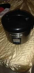 Vendo Panela de arroz 10 xícaras