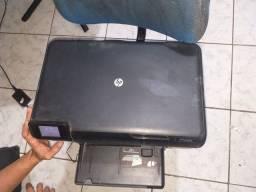 HP D110