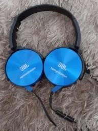 Headphone model jbl brasil em até 20% desconto aqui