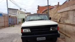 Chevrolet A20