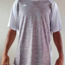 Camisa kappa