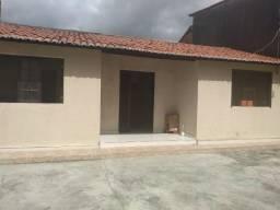 Alugo Linda Casa Plana no Jereissati I em Maracanaú - Ce