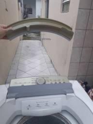 Máquina de lavar 11 kilos