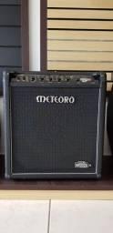 Cubo Meteoro Nitrus 160 bass