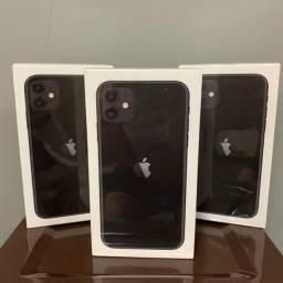 (Lacrado) iPhone 11 128