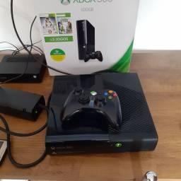 Xbox slim 500gb