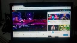 TV Samsung,smart tv, covensor