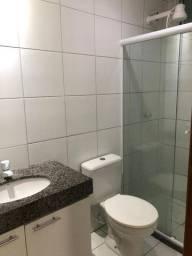 Aluguel de apto em Buraquinho / Lauro de Freitas