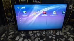Smart tv 58 Philco 1400 reais