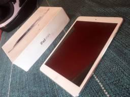 IPad mini Wi-Fi e celular
