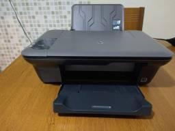 Impressora super nova