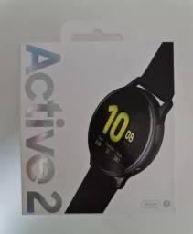 Galaxy Watch Active 2 44mm LACRADO