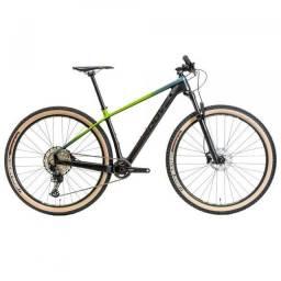Bicicleta Groove Rhythm 5