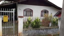 Casa Para Venda em Araquari
