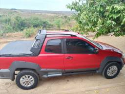 Fiat/Strada Adventure