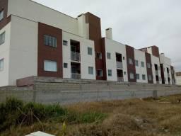 Aluga-se Apartamento em Pinhais-Pr
