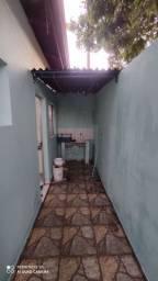 Alugo casa Jardim Planalto de Viracopos