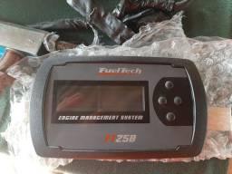 Fuel tech FT250