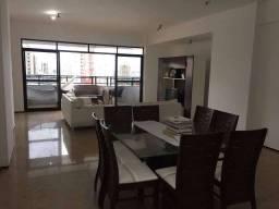 Apartamento com 04 quartos no Renascença (TR33167) MKT