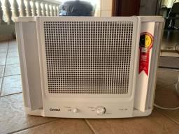 Ar condicionado de janela Consul 7.500 btus 127V