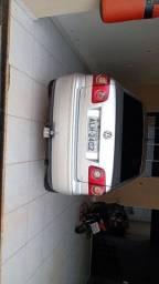 Polo  sedan confortiline 1.6 completo