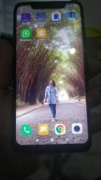 Xiomi Redmi Note 6 Pro - 64Gb + Redmi Airdots