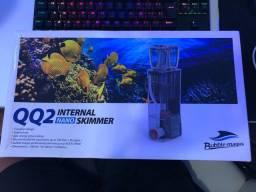 Skimmer BubbleMagus QQ2