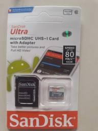 Cartão de memória 256 gb a pronta entrega, poucas unidades