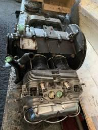 Motor 1900 Fusca e Derivados