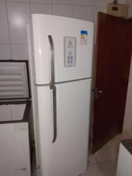 Geladeira Eletrolux Frost Free 380 lts