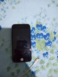 Vendo ou troco esse iPhone 6 por $600