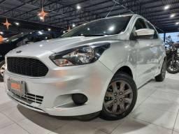 Ford Ka 1.5 SE 2018