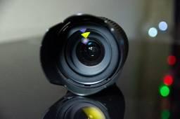 Nikkor 18-105 mm (Nikon)
