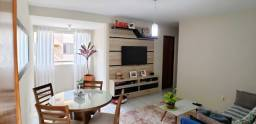 Apartamento com 02 quartos no Jardim Eldorado (TR51110) MKT
