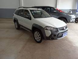 Palio Wekkend Adventure 1.8 Manual - Oportunidade