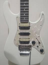 Guitarra Seizi Mosh