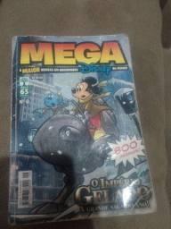 Livros R$10,00
