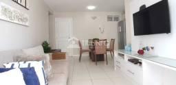 Apartamento com 03 quartos no Parque Shalon (TR49331) MKT